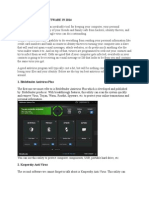Top 10 Antivirus Software 2014