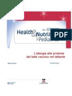 vaccino contro lantrace e disfunzione erettile