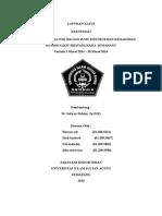 lapkas forensik