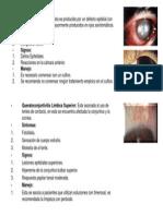 manchado corneal2