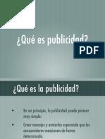 Def Publicidad Braulio