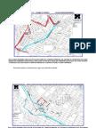 Rutas Transporte Publico de Puebla