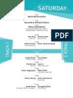 TNABC Prelim Agenda 09-07-2014