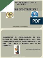 Módulo Plantas Industriales I.pdf