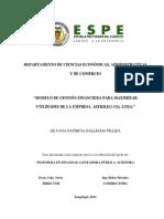 T-ESPE-033189.pdf