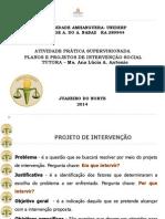 ATPS Planos Pronta