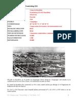 Campos Nazis - Frontstalag 122