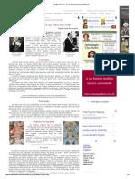 Clube Do Tarô - Tarot e Linguagens Simbólicas