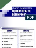 desarrollar-equipo-alto-desempeño