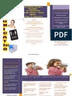 parent pamphlet 3