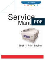 xerox phaser+7400+options+parts+service+manual