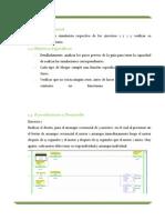 Ejemplo de programacion escalera.docx