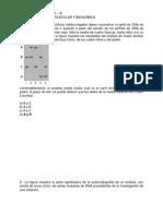 Guia de Espreguntas de Biologia Molecular y Celular