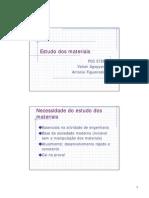 2 Estudo dos materiais.pdf