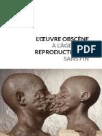 De sa reproductibilité sans fin.pdf