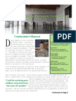 3116 Cav Frg Jul Newsletter