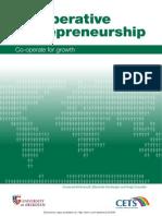 Coop Entrepreneurship 20131020 (1)