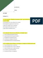Parcial-1-de-Introduccion-a-La-Filosofia.pdf