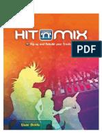 HitnMixGuide