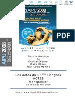 01 Actes Document General 2