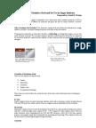 stainless steel & sugar industry report