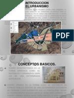 Planeamiento - Clase IV