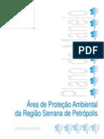 Apa Petropolis