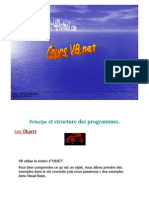 Cours_VB.net_Version1