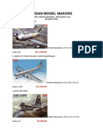 Academy Kits PDF