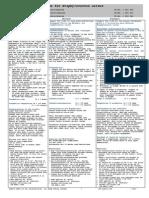 Acompact Dry Pi_xsa -0911 Stx