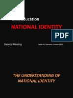 02 National Identity