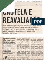 -ARCO-1990-Por-O-Independente-23-Fevereiro-1990.pdf