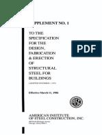 5ea23704-3b03-424c-807f-b2bed0ae006f.pdf