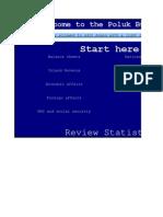 1997 final draft