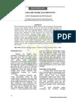 ikm-okt2005-9 (13).pdf