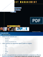 17245248-01-Pm-Pmbok-Intro