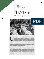 ALUMNO+PLANTA4