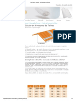 Telha - Soluções em Telhados Cerâmicos.pdf