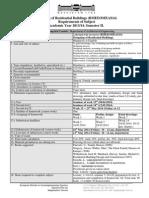 Desing of Residential Buildings As14 Res. Bldgs. 2013-14-II. Eng Ra