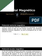 94543759 Potencial Magnetico