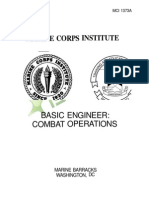1373A Basic Engineer