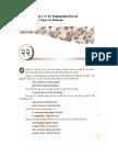 Procedure to Do Baglamukhi Havan written by Shri Yogeshwaranand Ji
