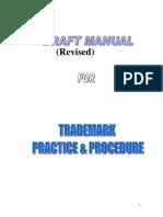 DraftManual TMR 23January2009