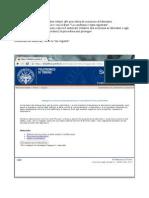 Procedura Di Iscrizione Al Laboratori