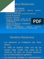 12recombinacinbacterianapr042-100705162254-phpapp02