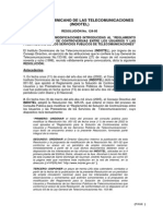 Res-124-05_reglamento-Indotel