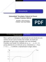 interpolacao.pdf