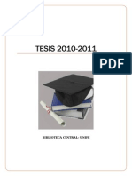 tesis1-120124134941-phpapp01.pdf
