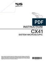 CX41__manual_001_V1_RO_20100129