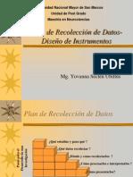 Plan+de+Recolección+de+Datos-Diseño+de+Instrumentos